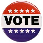 Vote_1